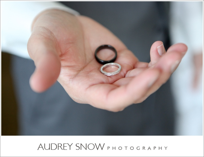 audreysnow-laplaya-wedding-photography_0857.jpg