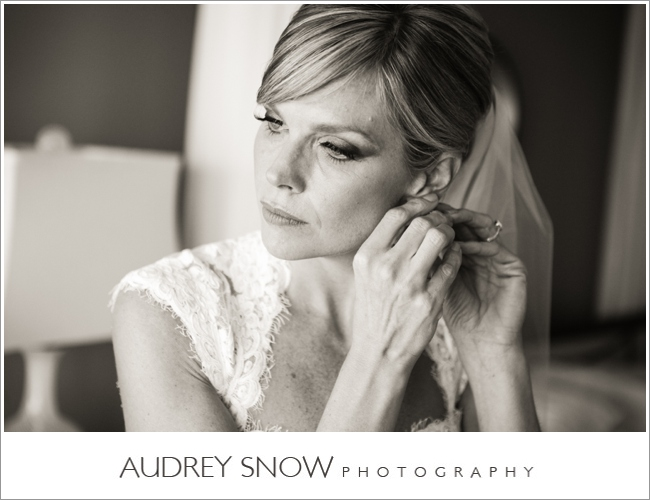 audreysnow-laplaya-wedding-photography_0862.jpg