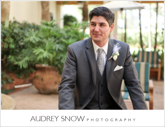 audreysnow-laplaya-wedding-photography_0864.jpg