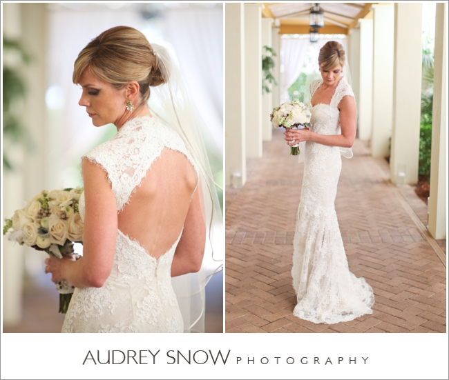 audreysnow-laplaya-wedding-photography_0868.jpg