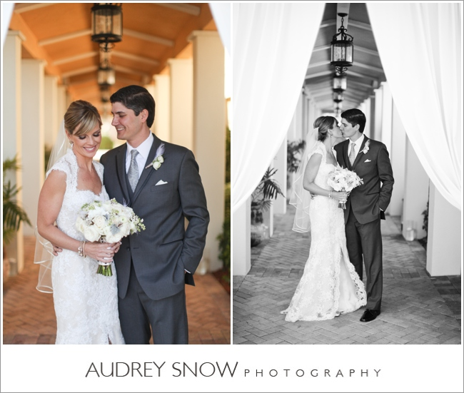 audreysnow-laplaya-wedding-photography_0872.jpg