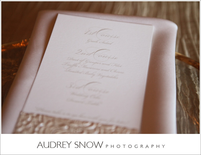 audreysnow-laplaya-wedding-photography_0879.jpg