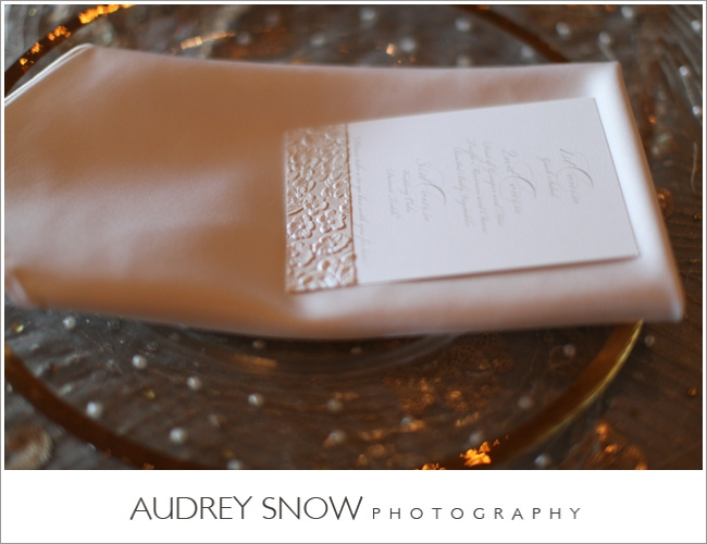 audreysnow-laplaya-wedding-photography_0888.jpg