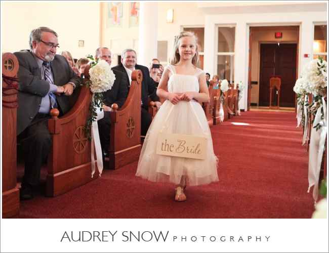 audreysnow-laplaya-wedding-photography_0896.jpg