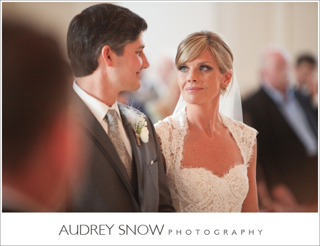 audreysnow-laplaya-wedding-photography_0903.jpg
