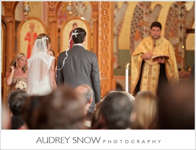audreysnow-laplaya-wedding-photography_0905.jpg