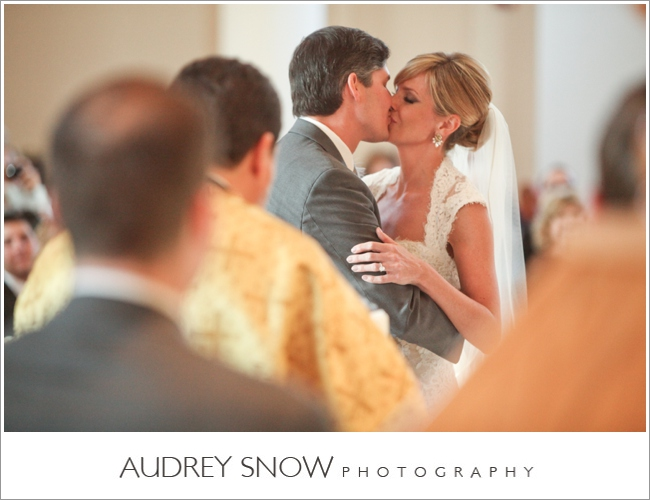 audreysnow-laplaya-wedding-photography_0907.jpg