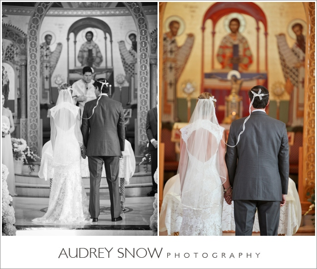 audreysnow-laplaya-wedding-photography_0906.jpg