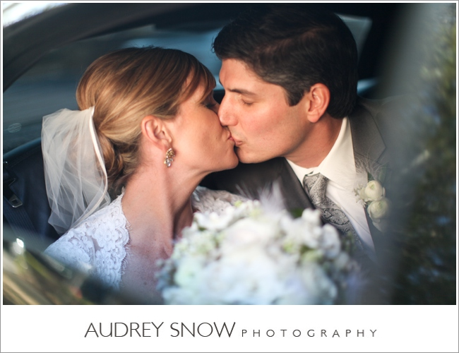 audreysnow-laplaya-wedding-photography_0911.jpg