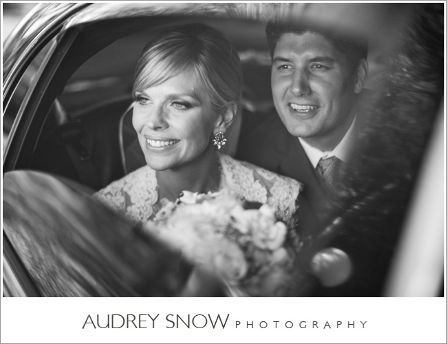 audreysnow-laplaya-wedding-photography_0912.jpg