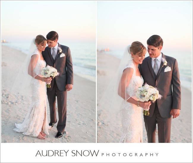 audreysnow-laplaya-wedding-photography_0923.jpg