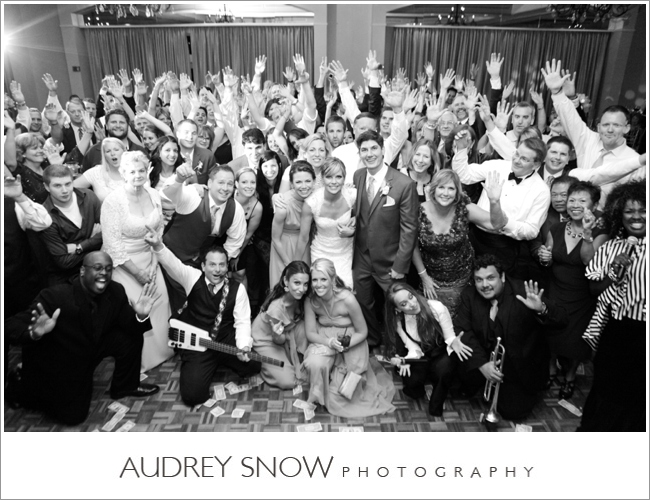 audreysnow-laplaya-wedding-photography_0935.jpg