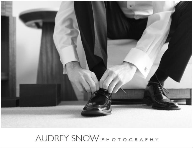audreysnow-ca-d'zan-sarasota-wedding-photography_0946.jpg