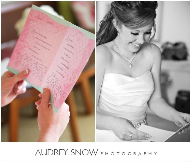 audreysnow-ca-d'zan-sarasota-wedding-photography_0949.jpg