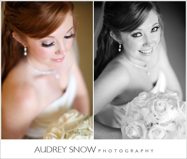 audreysnow-ca-d'zan-sarasota-wedding-photography_0953.jpg