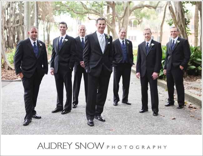 audreysnow-ca-d'zan-sarasota-wedding-photography_0951.jpg