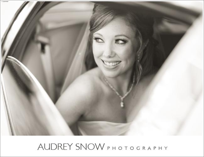 audreysnow-ca-d'zan-sarasota-wedding-photography_0955.jpg