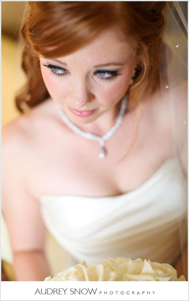 audreysnow-ca-d'zan-sarasota-wedding-photography_0954.jpg