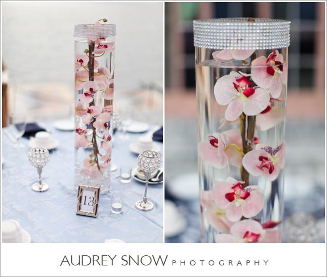 audreysnow-ca-d'zan-sarasota-wedding-photography_0956.jpg