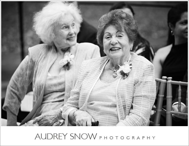 audreysnow-ca-d'zan-sarasota-wedding-photography_0958.jpg