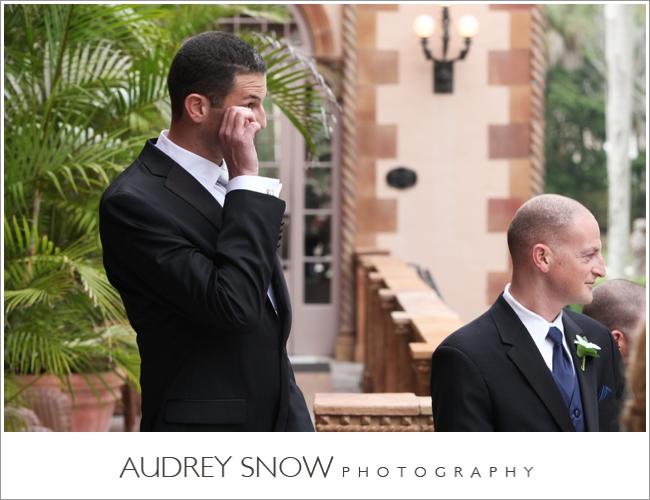 audreysnow-ca-d'zan-sarasota-wedding-photography_0960.jpg