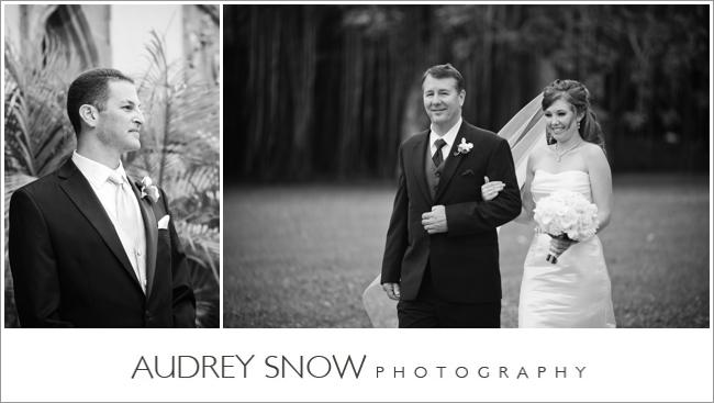 audreysnow-ca-d'zan-sarasota-wedding-photography_0962.jpg