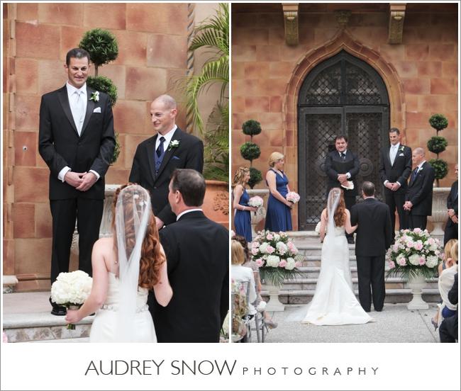 audreysnow-ca-d'zan-sarasota-wedding-photography_0965.jpg