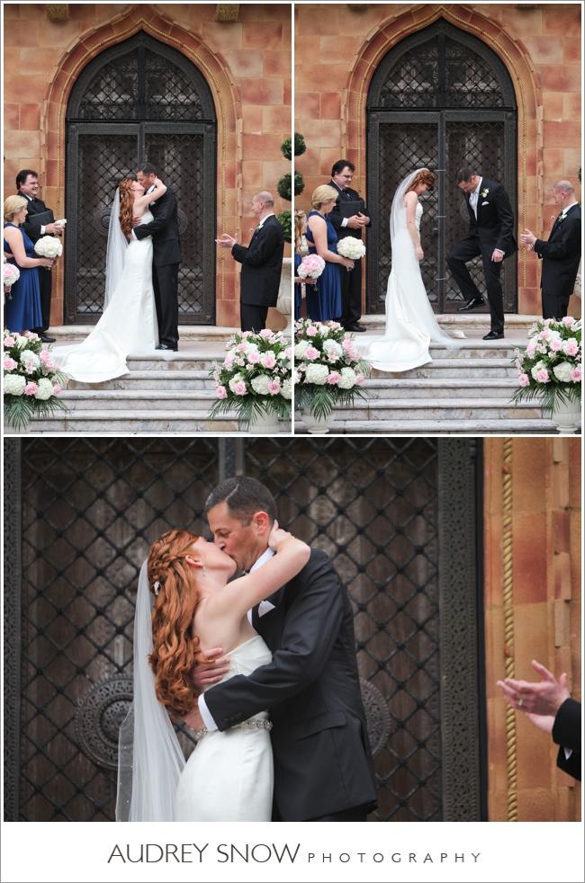 audreysnow-ca-d'zan-sarasota-wedding-photography_0971.jpg