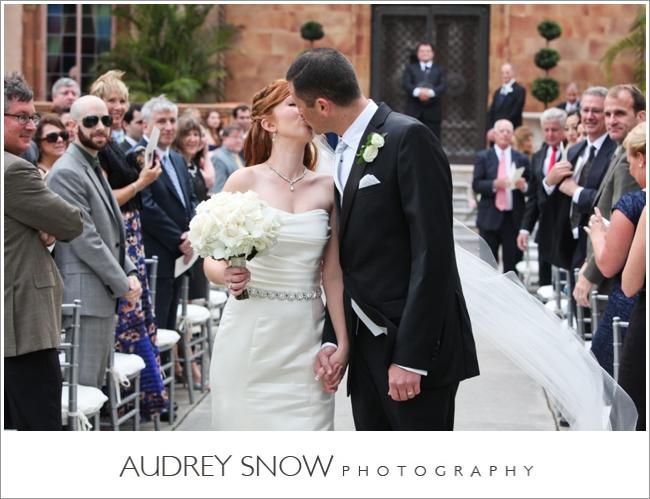 audreysnow-ca-d'zan-sarasota-wedding-photography_0974.jpg