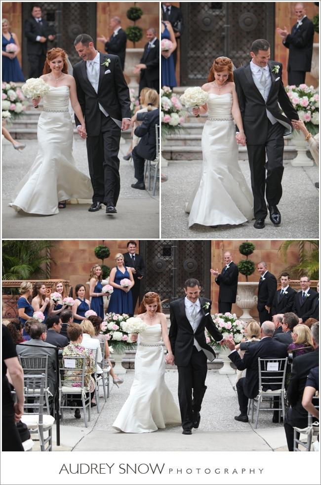 audreysnow-ca-d'zan-sarasota-wedding-photography_0973.jpg