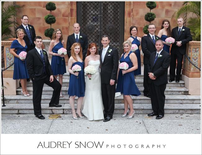 audreysnow-ca-d'zan-sarasota-wedding-photography_0976.jpg