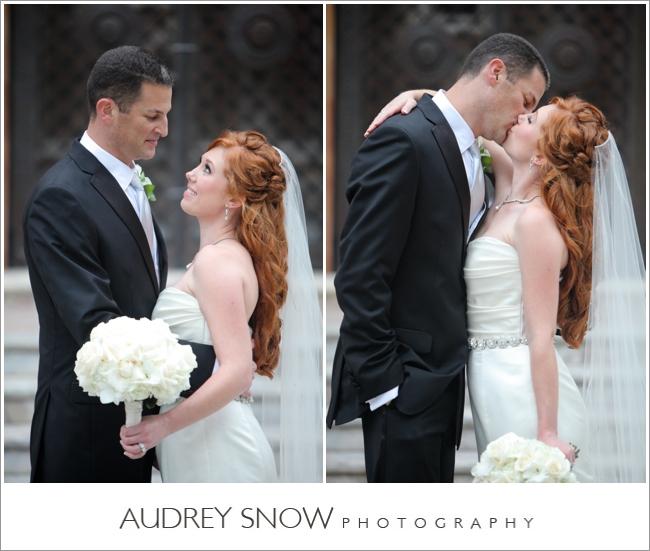 audreysnow-ca-d'zan-sarasota-wedding-photography_0978.jpg