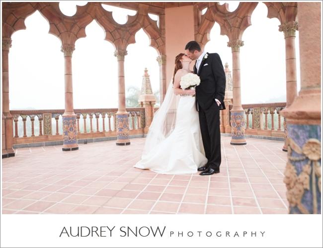 audreysnow-ca-d'zan-sarasota-wedding-photography_0983.jpg