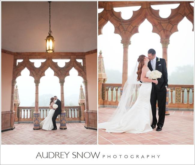 audreysnow-ca-d'zan-sarasota-wedding-photography_0986.jpg