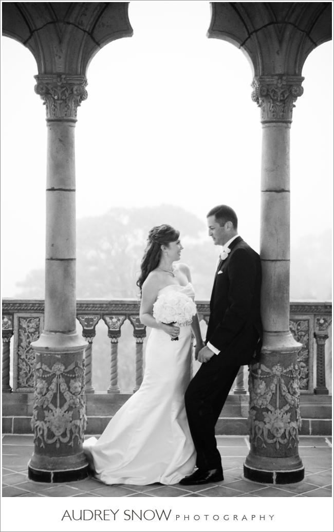 audreysnow-ca-d'zan-sarasota-wedding-photography_0987.jpg