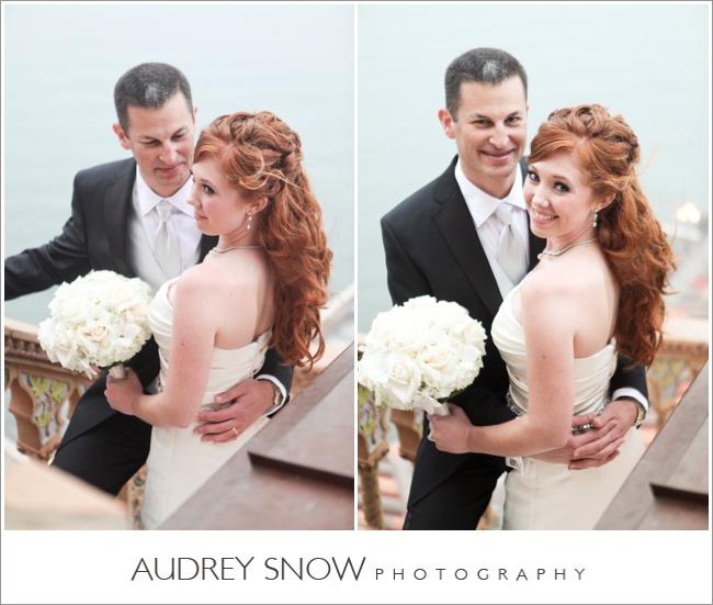 audreysnow-ca-d'zan-sarasota-wedding-photography_0990.jpg