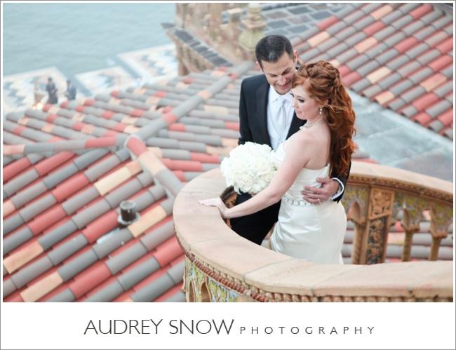 audreysnow-ca-d'zan-sarasota-wedding-photography_0991.jpg