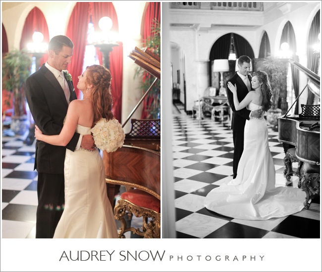 audreysnow-ca-d'zan-sarasota-wedding-photography_0992.jpg