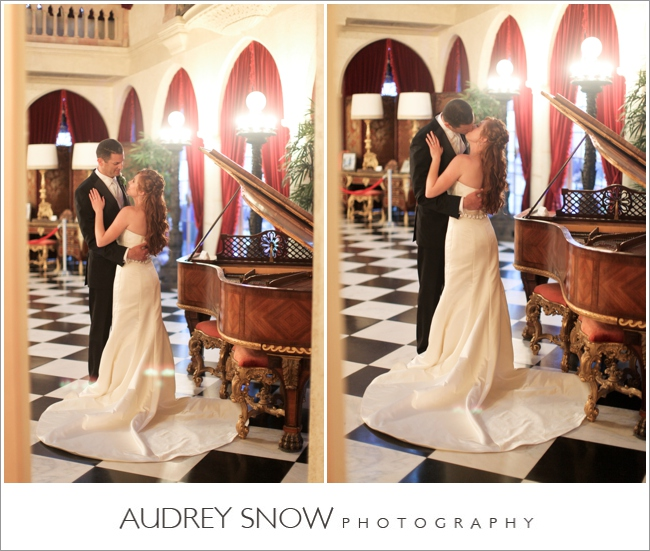 audreysnow-ca-d'zan-sarasota-wedding-photography_0993.jpg