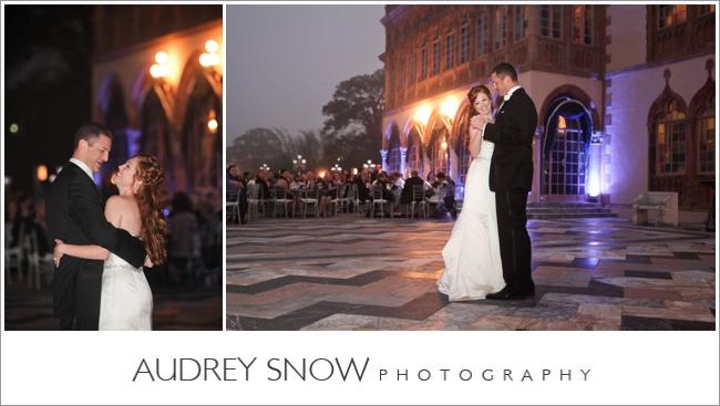audreysnow-ca-d'zan-sarasota-wedding-photography_0994.jpg