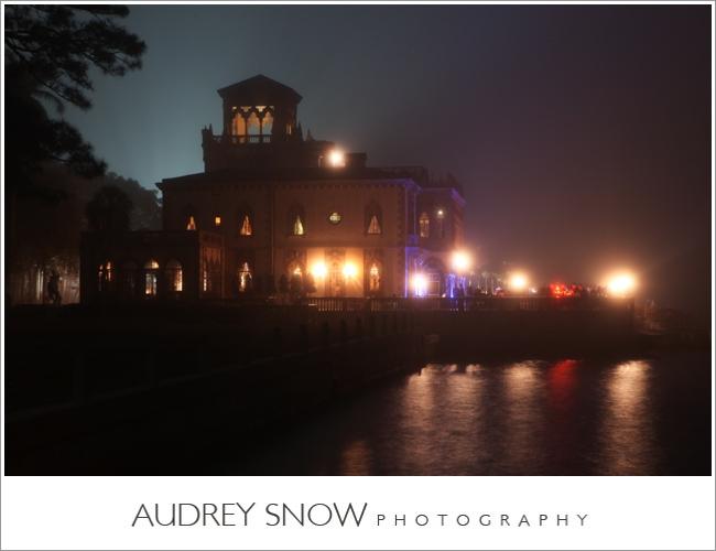 audreysnow-ca-d'zan-sarasota-wedding-photography_0999.jpg