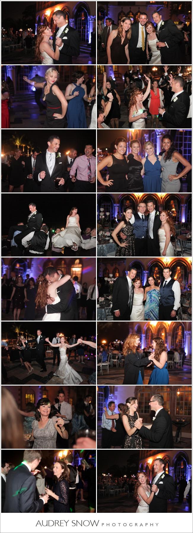 audreysnow-ca-d'zan-sarasota-wedding-photography_0998.jpg