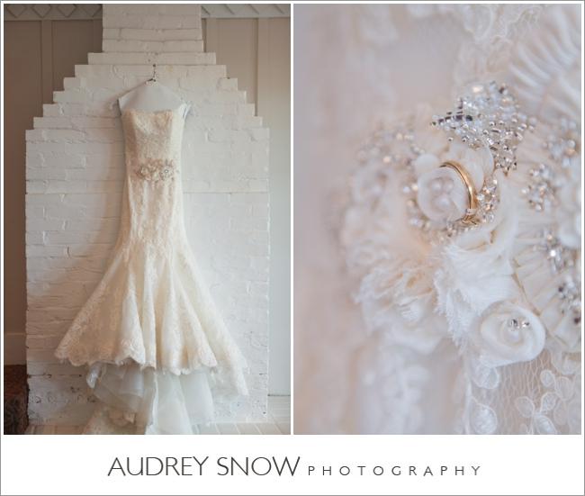 audreysnow-south-seas-captiva-wedding-photography_1001.jpg