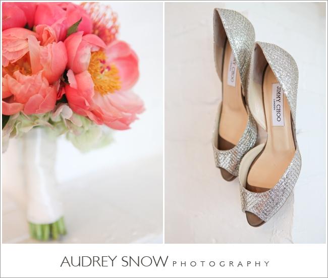 audreysnow-south-seas-captiva-wedding-photography_1004.jpg