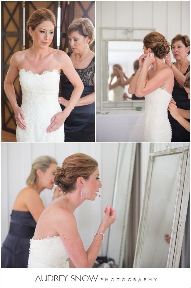 audreysnow-south-seas-captiva-wedding-photography_1006.jpg