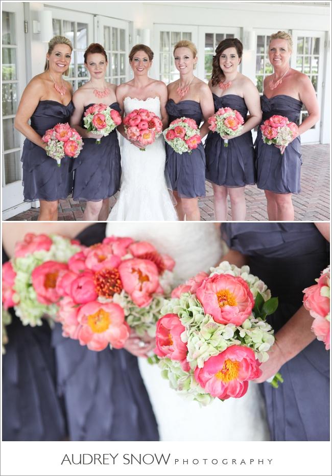 audreysnow-south-seas-captiva-wedding-photography_1008.jpg