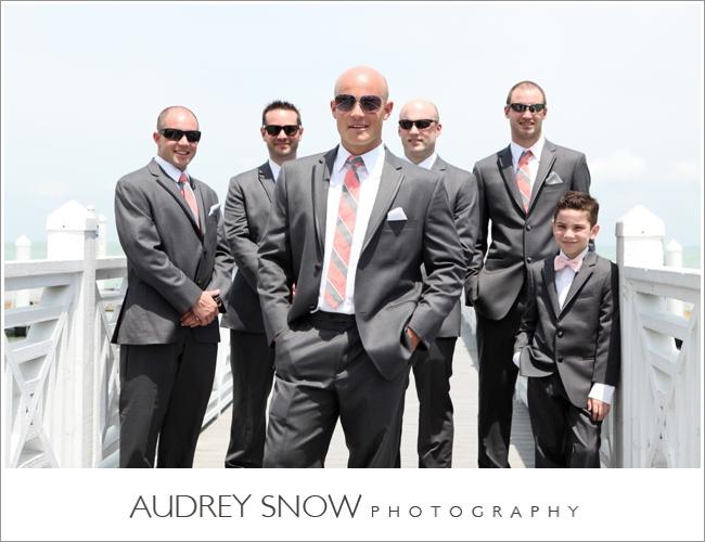 audreysnow-south-seas-captiva-wedding-photography_1009.jpg