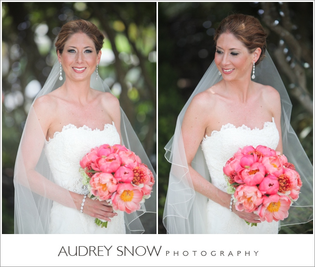 audreysnow-south-seas-captiva-wedding-photography_1010.jpg