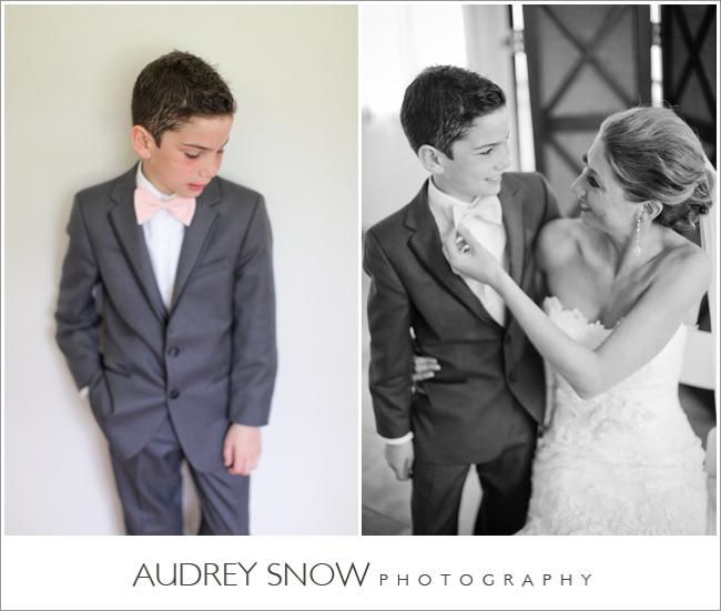 audreysnow-south-seas-captiva-wedding-photography_1012.jpg
