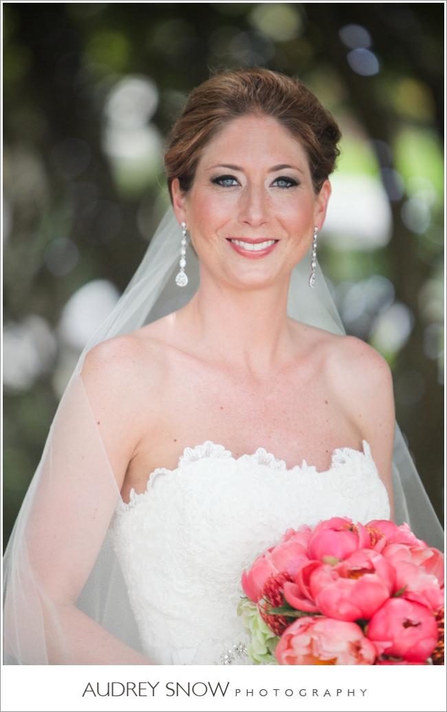 audreysnow-south-seas-captiva-wedding-photography_1011.jpg
